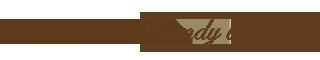まつ毛パーマ | 料金 | Candy | ネイル、脱毛、マツエクを低料金で!板橋区赤塚の隠れ家サロン「キャンディ」です